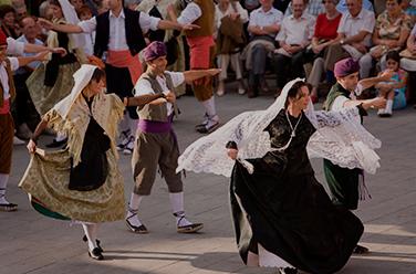 Festes locals del Ripollès